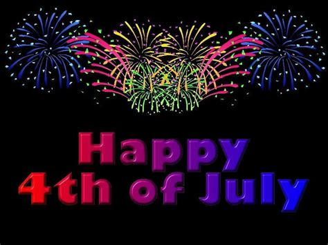 Images Of 4th Of July Happy 4th Of July Wallpaper 2018 Free 4th Of