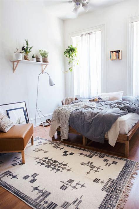 decoration chambre blanche decoration chambre blanche textiles couleurs
