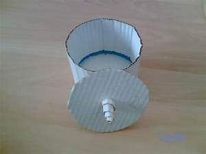 Petite Boite En Carton : fabrication d 39 objets en carton graine d 39 enfants ~ Teatrodelosmanantiales.com Idées de Décoration