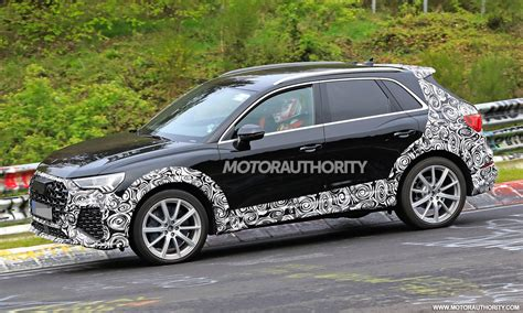 Volkswagen Id 2020 by 2020 Volkswagen Id 3 2020 Honda E 2020 Audi Rs Q3 Today