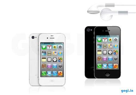 iphone problems how to fix iphone 4s echo problem during a voice call