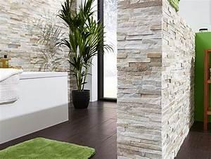 Fliesen Steinoptik Wandverkleidung : verblender wohnzimmer ~ Bigdaddyawards.com Haus und Dekorationen
