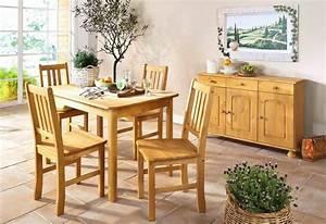 Essgruppe Home Affaire 5 Tlg Online Kaufen OTTO