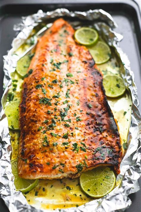 how to bake salmon best 25 fish ideas on pinterest paleo fish recipes baked salmon lemon and cod fish recipes