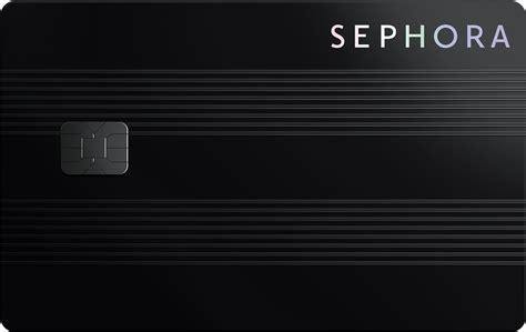 $60 sephora gift card giveaway | ends. Sephora Credit Card | POPSUGAR Beauty