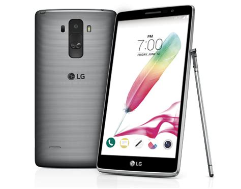what phones are compatible with cricket lg g stylo and htc desire 626s now available through cricket
