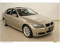 BMW 3series 2010 Review, Amazing Pictures and Images