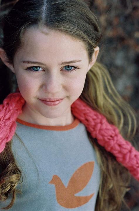 Miley Cyrus Ven Twitter Nuevas Imagenes Una