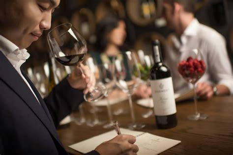 étagère à vin investir dans le vin des r 232 gles 224 respecter