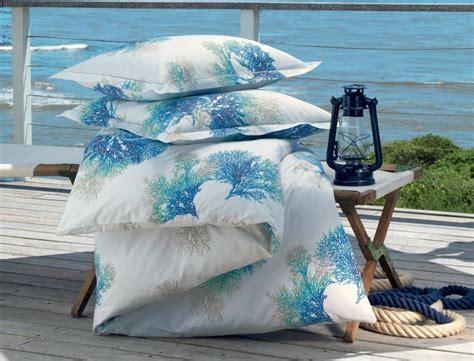 linge de maison linvosges linge de lit mer du sud linvosges