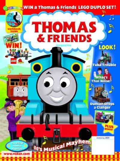 magazine deals thomas friends hobby farm home ftm