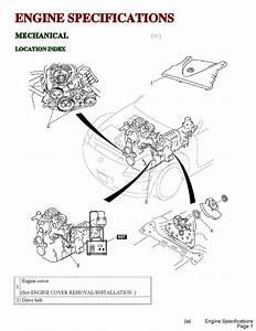 2  6rx8 Engine Manual By Rx8 Antiforum