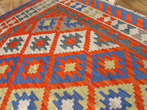 ikea de teppich ikea teppich azteken indianer muster in berlin teppiche