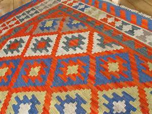 Gabbeh Teppich Ikea : ikea teppich azteken indianer muster in berlin teppiche kaufen und verkaufen ber private ~ Markanthonyermac.com Haus und Dekorationen