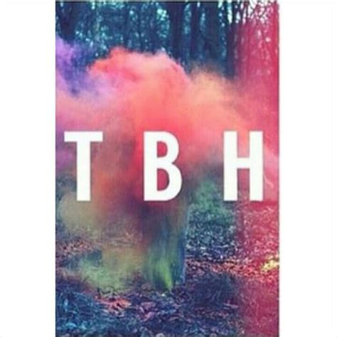 Like for a tbh promise i will comment on you last pic | r ...