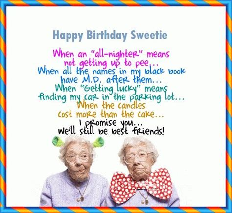 funny letter  friend  birthday happy wishes letters
