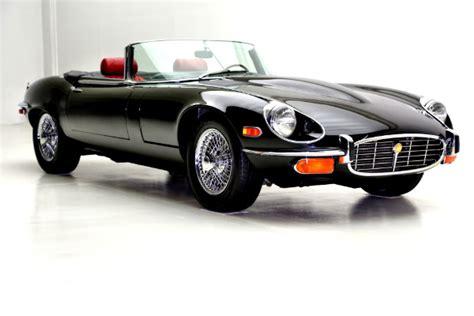 jaguar  type blackred  ac spd