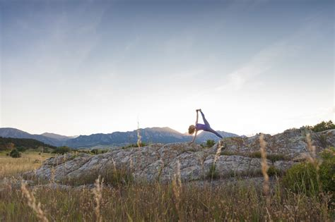 true nature tribe outdoor yoga photography bergreen