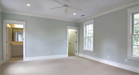 interior painting     premier local