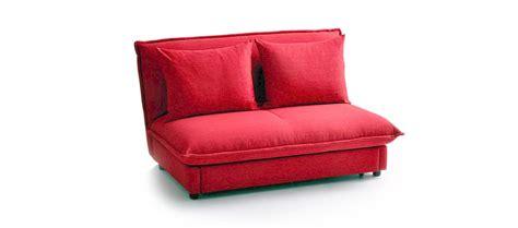 franz fertig buchen franz fertig schlafsofa flexibles sofa mit bett