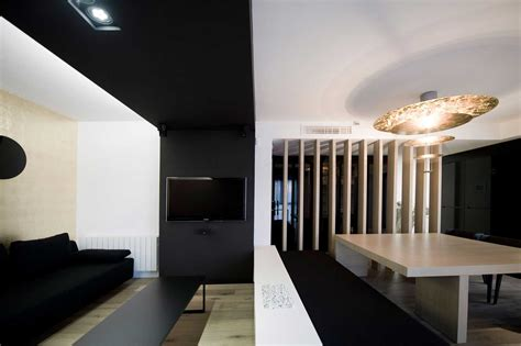 Modern Interior Design For Modern Minimalist Home Amaza