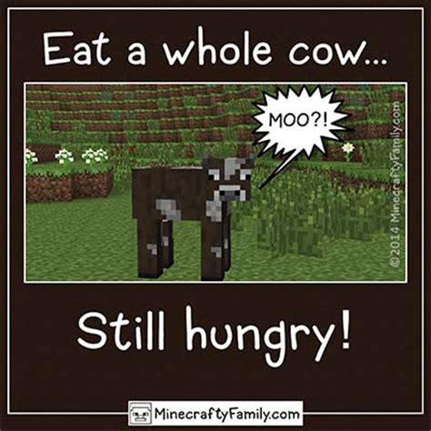 Funny Minecraft Memes - image gallery minecraft memes