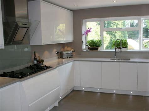 rifton activity chair 830 100 white and grey kitchen ideas best 25 white grey
