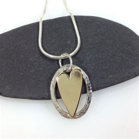 738 Best Jewelry I Really Like!! Images On Pinterest
