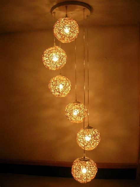 decorative lights  home