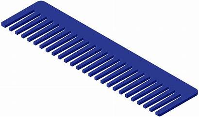 Comb Clip Transparent Clipart Yopriceville Combing Pinclipart