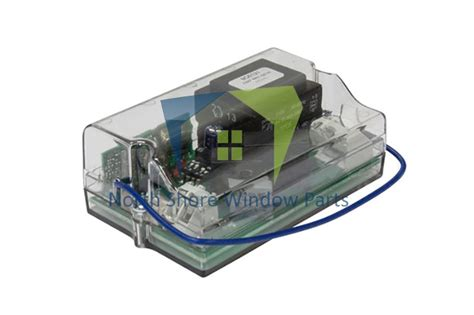 control pack  marvel operator truth window hardware
