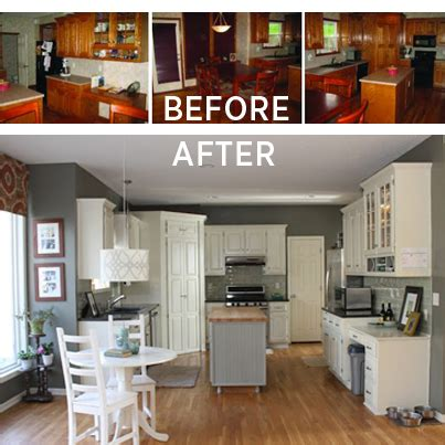 diy kitchen makeovers on a budget budget kitchen makeovers on refurbished 9598