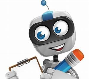 La robotica educativa a scuola Scuola e Tecnologia
