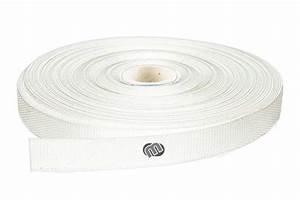 Klettband Selbstklebend Für Stoff : klettband zum aufn hen wei 20 mm breit meterware ~ A.2002-acura-tl-radio.info Haus und Dekorationen