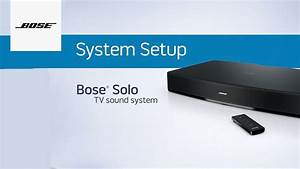 Xtreme Home Theater Universal Tv Stand Instructions