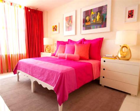 pink bedroom ideas teen bedroom teen room clipgoo 15413