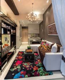 small home interior ideas small space apartment interior designs livingpod best home interiors sg livingpod