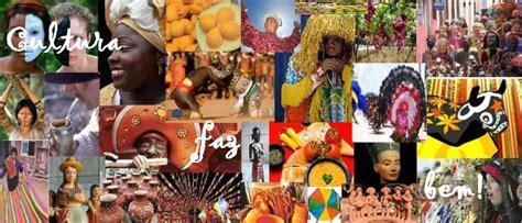 cultura si e social cultura faz bem etnocentrismo consequências culturais
