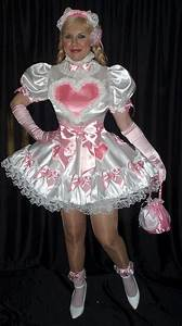1000  Images About Sissy Baby On Pinterest