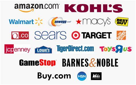 Online Stores  Louisiana Bucket Brigade