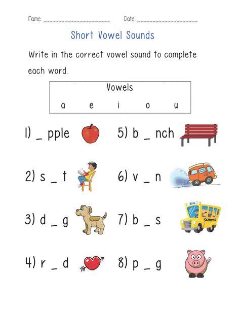 englishlinx worksheets
