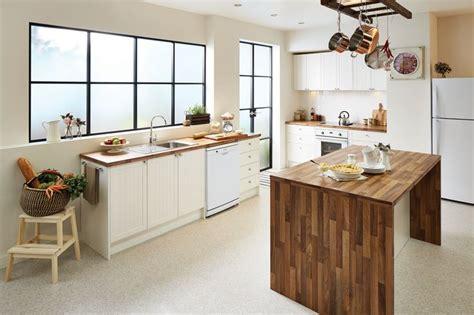 kitchens bunnings design cottage kitchen kitchen inspiration package at 3542
