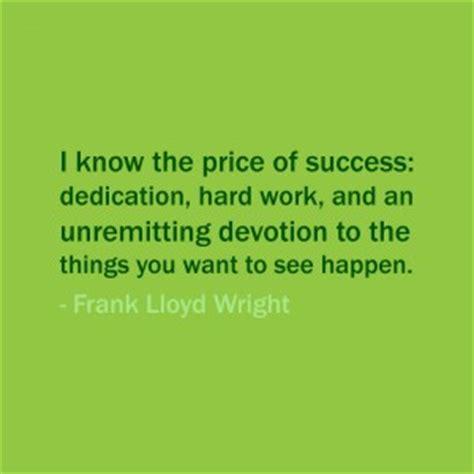 encouragement quotes  managers quotesgram