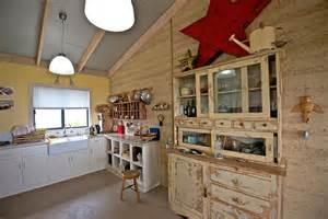 cottage kitchen design ideas 50 fabulous shabby chic kitchens that bowl you