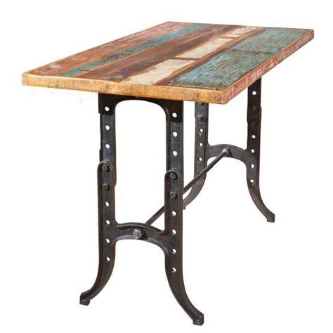 plateau bar cuisine table de cuisine bar rectangulaire plateau mang achat