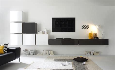 wohnzimmermobel weis landhaus wohnzimmermöbel weiß mit eiche home design und möbel ideen