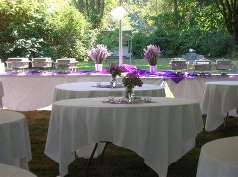 wisteria wedding gardens reviews seattle venue