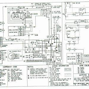 Bodine Electric Dc Motor Wiring Diagram