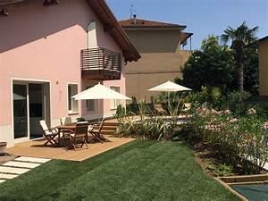 Haus Am Gardasee : haus mit charme am gardasee fewo direkt ~ Orissabook.com Haus und Dekorationen