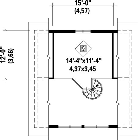 49208 Reamark Promo Code by House Plan 49208 At Familyhomeplans